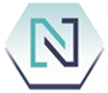 Nars UK Consulting Limited